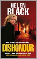 dishonour cover